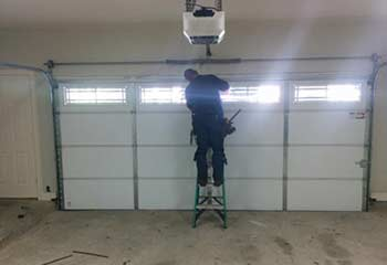 Genie Opener Repair | Garage Door Repair Clermont, FL