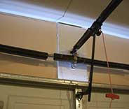 Springs | Garage Door Repair Clermont, FL