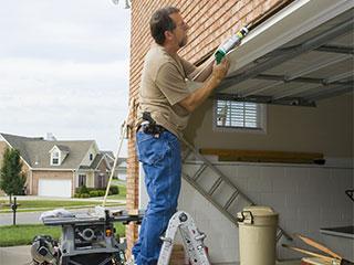 Garage Door Maintenance. Maintenance | Garage Door Repair Clermont, FL