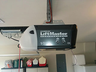 Garage Door Opener Brands | Garage Door Repair Clermont, FL