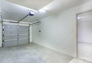 Garage Door Openers | Garage Door Repair Clermont, FL