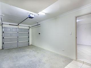 Door Openers | Garage Door Repair Clermont, FL