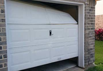 Door Repair | Garage Door Repair Clermont, FL