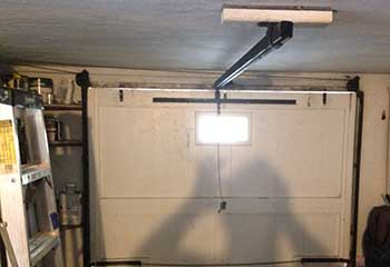 Best Garage Door Opener, Clermont